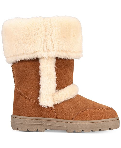 de650a3e9c40 ... Style   Co Witty Cold Weather Boots
