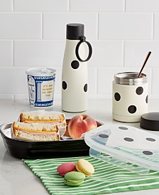 kate spade new york Lunch on the Go Collection