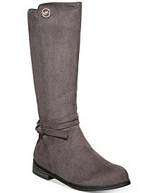 Michael Kors Emma Carter Boots, Little & Big Girls