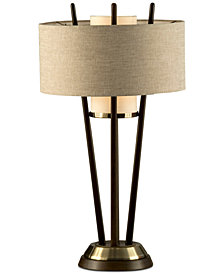 Nova Lighting Veld Table Lamp