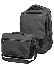 Samsonite Modern Utility Collection