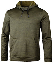 ID Ideology Men's Performance Hoodie, Created for Macy's