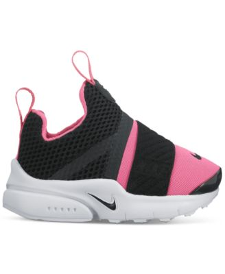 10cff6bacf15 Toddler Girl Nike Outfit For Women Shoes Baby Girl Nike Tracksuit ...
