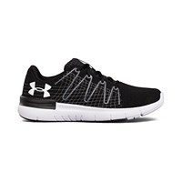 Under Armour Women's Thrill 3 Running Sneakers