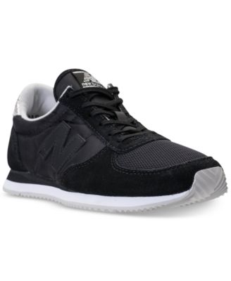 New Balance Women\u0027s 220 Casual Sneakers from Finish Line