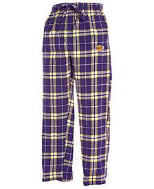 Men's Los Angeles Lakers Huddle Sleep Pants