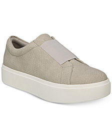 Dr. Scholl's Kinney Band Sneakers