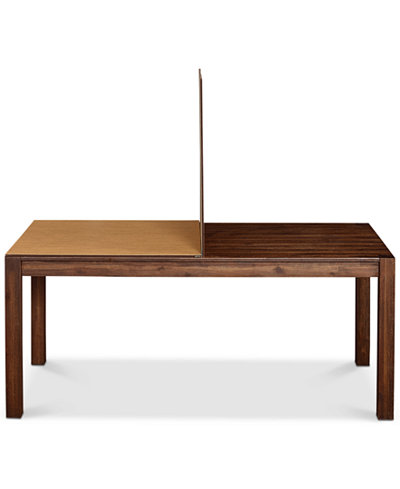 Avondale Large Dining Table Pad