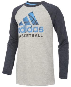 adidas ClimaLite Basketball...