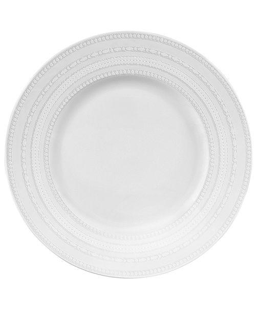 Wedgwood Dinnerware, Intaglio Salad Plate