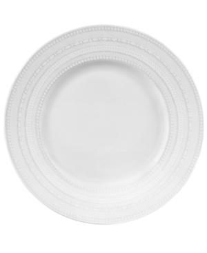Wedgwood Dinnerware Intaglio Salad Plate