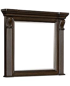 Carlisle Mirror