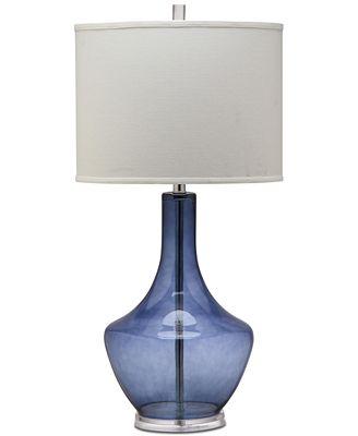 Safavieh Mercury Table Lamp