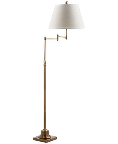 Safavieh Ingram Floor Lamp