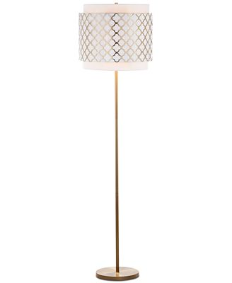 Floor Lamps Lighting Safavieh Home Furnishings Safavieh