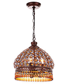 Safavieh Sultan Adjustable Pendant