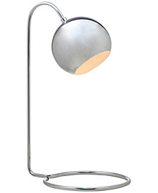 Safavieh Jana Arc Table Lamp