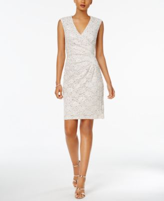 Guest of Wedding Dresses for Women Macys