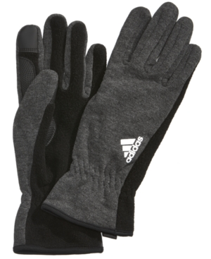 Image of Adidas Women's Performance Climawarm Gloves