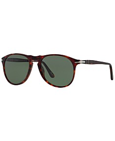 Persol Persol Men's Macy's Macy's Persol Sunglasses Macy's Sunglasses Men's Persol Sunglasses Men's 6Ybgf7y