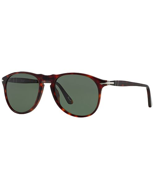 c5614a6086a8 ... Persol Sunglasses