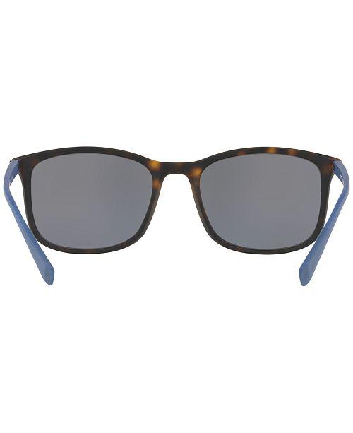 0965d8d7e670 ... Prada Linea Rossa Polarized Sunglasses