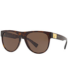Versace Sunglasses, VE4346