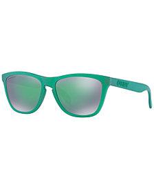 Oakley FROGSKIN Sunglasses, OO9013