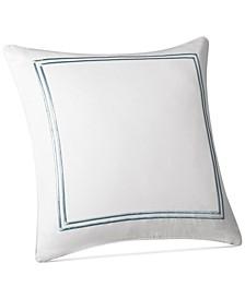 "Chelsea 16"" Square Decorative Pillow"