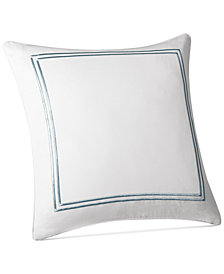 "Harbor House Chelsea 16"" Square Decorative Pillow"