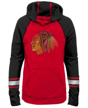 Outerstuff Chicago Blackhawks...