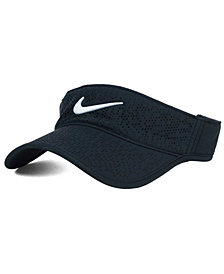 Nike Women's Golf Tech Visor