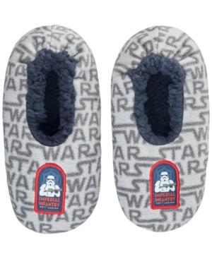 Star Wars Slipper Socks,...