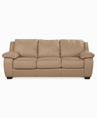 macys sleeper sofa 28 images sofas macys thesofa living room macys sofa sleeper regarding