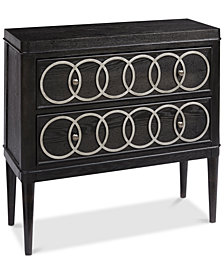 Walden 2-Drawer Chest, Quick Ship