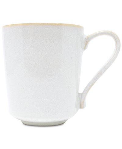 Darbie Angell Oak Hall Mug