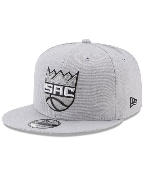 lowest price 61962 d1cde New Era. Sacramento Kings All Colors 9FIFTY Snapback Cap. Be the first to  Write a Review. main image ...