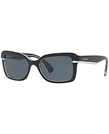 Ralph Lauren Sunglasses, RA5239