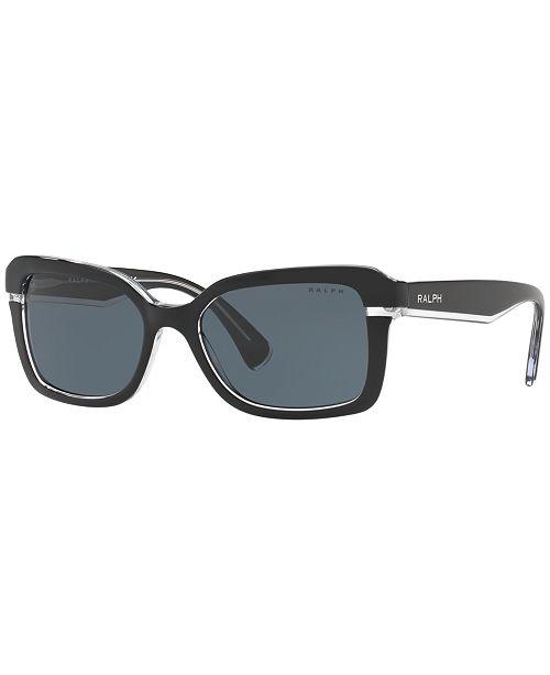 Ralph Lauren Sunglasses 287d4db55