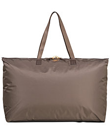 Tumi Voyaguer Just in Case® Tote