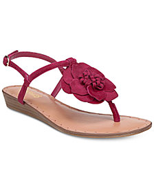Carlos by Carlos Santana Teagan Sandals