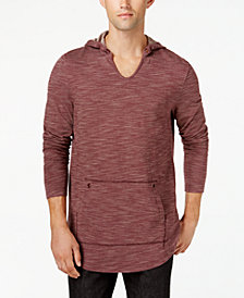 American Rag Men's Hoodie, Created for Macy's
