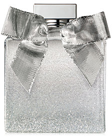 Ralph Lauren Romance Holiday Limited Edition Eau de Parfum Spray, 3.4 oz.