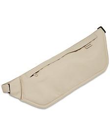 Samsonite RFID Waist Belt