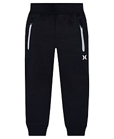 Dri-FIT Solar Pants, Big Boys