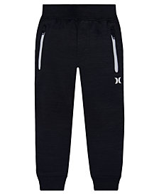 Hurley Dri-FIT Solar Pants, Big Boys