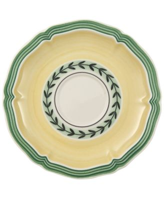 Product Picture  sc 1 st  Macy\u0027s & Villeroy \u0026 Boch Dinnerware French Garden Collection - Dinnerware ...