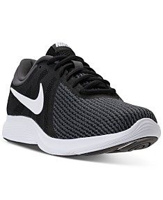 Nike Women's Shoes 2018 - Macy's