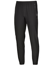 ID Ideology Men's Woven Jogger Pants, Created for Macy's