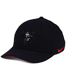 Nike Arkansas State Red Wolves Col Cap